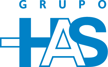 Grupo HAS